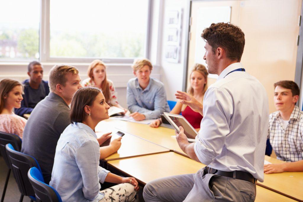cursos-ingles-para-empresas